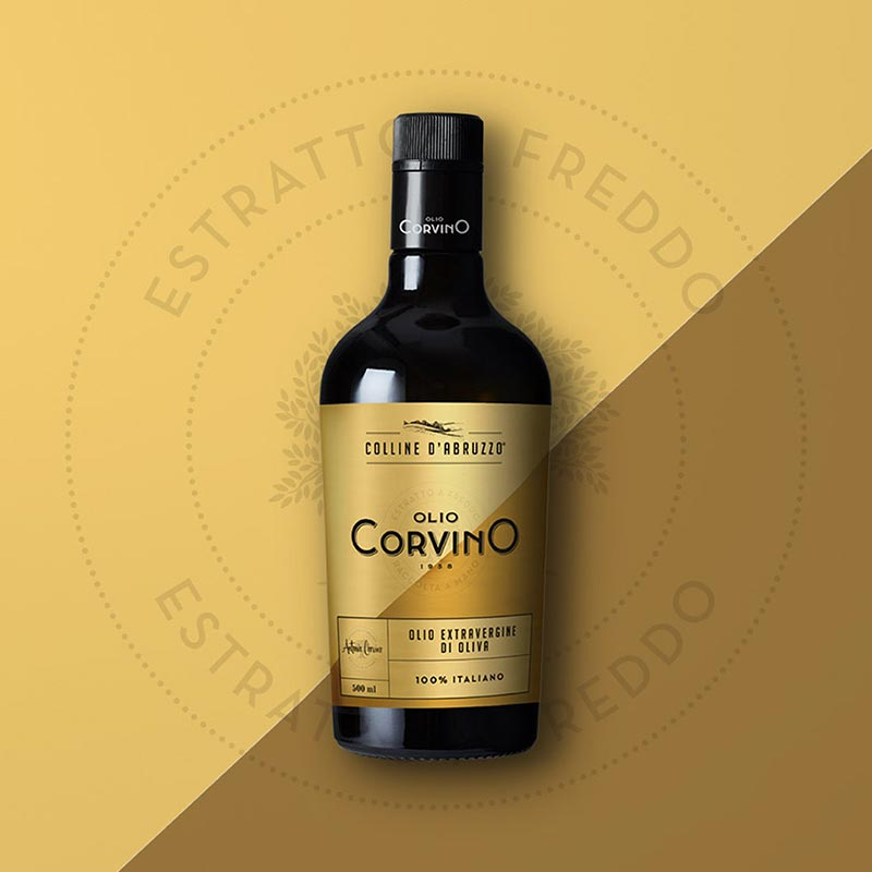 corvino-home